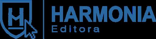 Harmonia Editora -